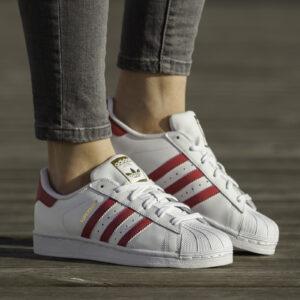 Adidas Superstar 79012ce8732ca
