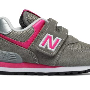 NB IV574GP